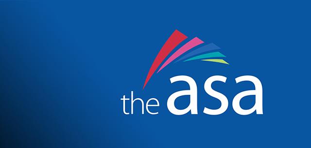 ASA Amateur Swimming Association Brand Identity Design, Marketing Literature, Sponsorship Design, Event Branding Design by Laban Brown Design Essex London
