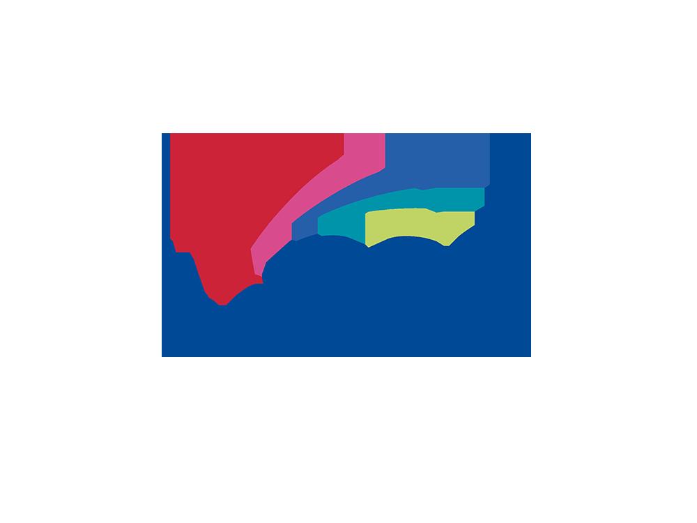 The ASA Brand Identity & Marketing Design by Laban Brown Design Essex, London