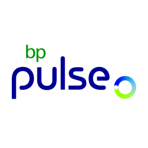 BP Pulse Logo