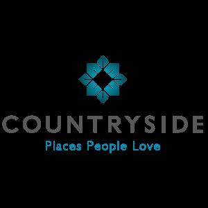 Countryside Properties Logo